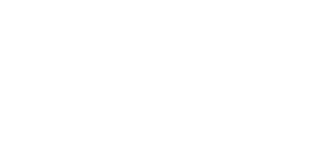 Blog Calisthenics Academy